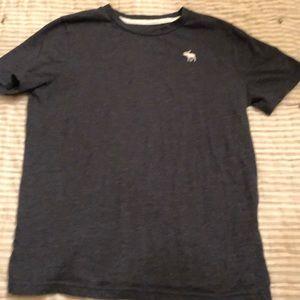 Abercrombie Kids T-shirt